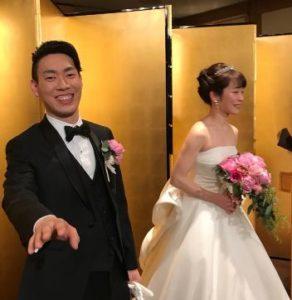 坂東巳之助 嫁 結婚 子供 父親 母親 家系図