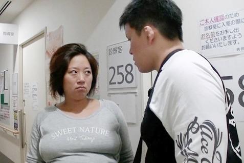 美奈子 現在 旦那 誰 激太り 太った 子供 家系図