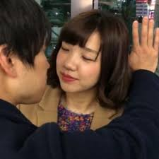 福田 麻貴 かわいい