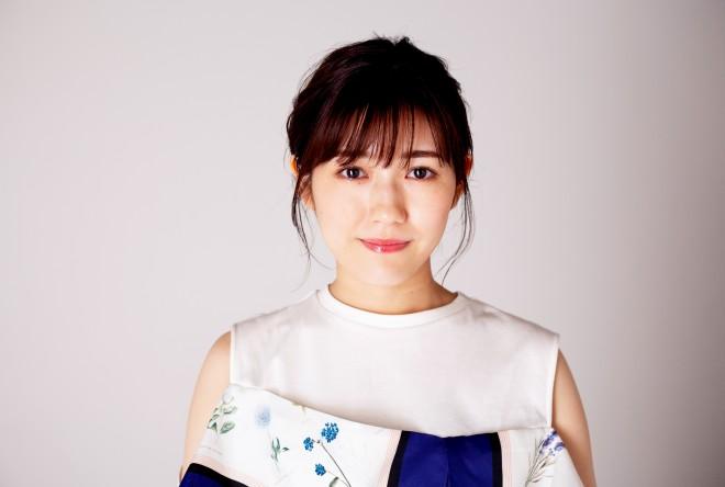 渡辺麻友 今 現在 仕事 旦那 結婚 顔 昔 変化