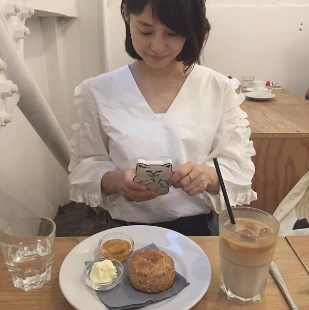 石田ゆり子 かわいい 秘訣 なぜ 結婚 しない 理由 若い頃 画像