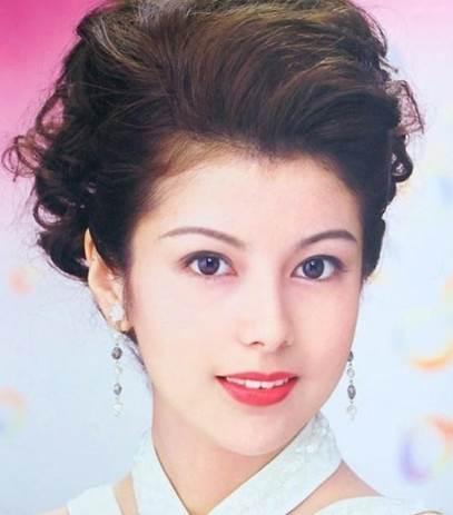 沢口靖子が結婚しない理由は年齢?若い頃の画像!ほくろの除去はいつ ...