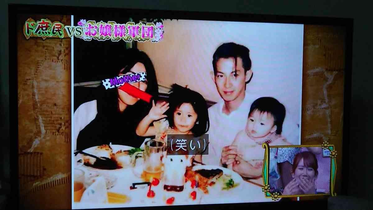 岡井千聖 現在 活動 休止 理由 三谷竜生 略奪 結婚 父親 画像