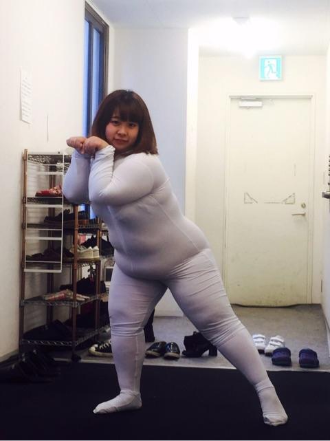餅田コシヒカリ カトパン 似てる 痩せた 方法 リバウンド
