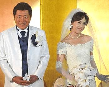 坂口杏里 顔 整形 変わった 別人 シバター 結婚 父親 母親