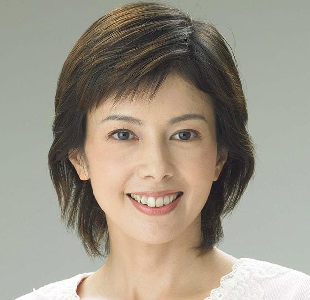 沢口靖子 結婚 しない 理由 年齢 若い頃 画像 ほくろ 除去 いつ