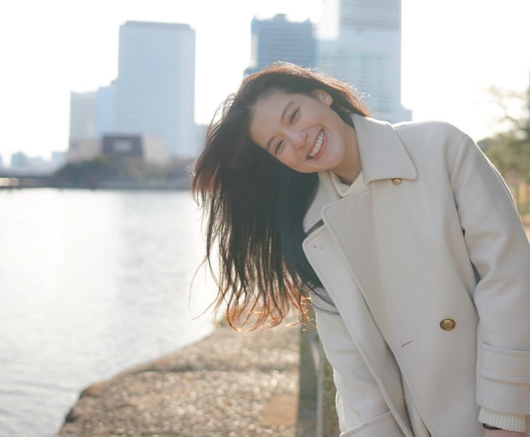 有沢雪 かわいい 画像 今田耕司 結婚 高校 大学
