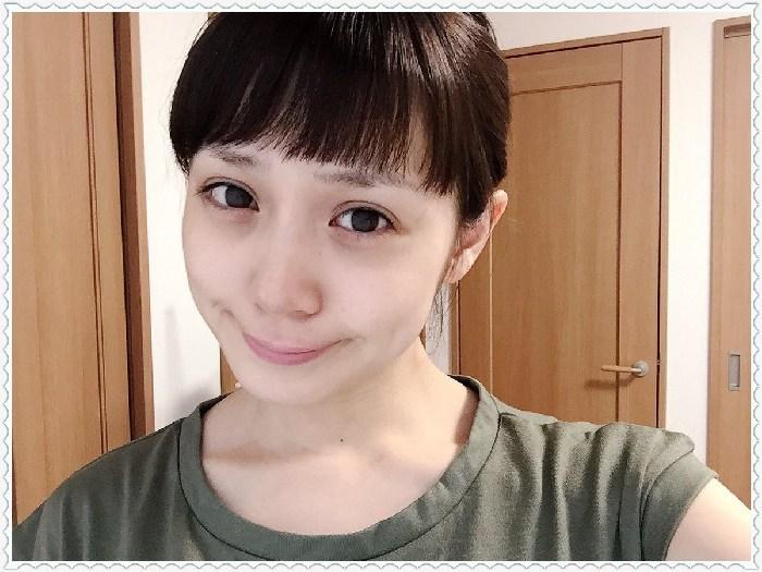 奥仲麻琴 現在 仕事 すっぴん 画像 宮館涼太 結婚