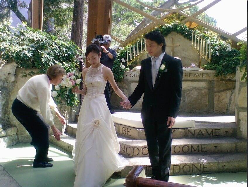 西村博之 嫁 子供 結婚 年収 資産 若い頃 画像