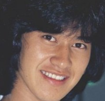 川崎麻世 ハーフ 父親 誰 若い頃 昔 画像 斉藤由貴 不倫