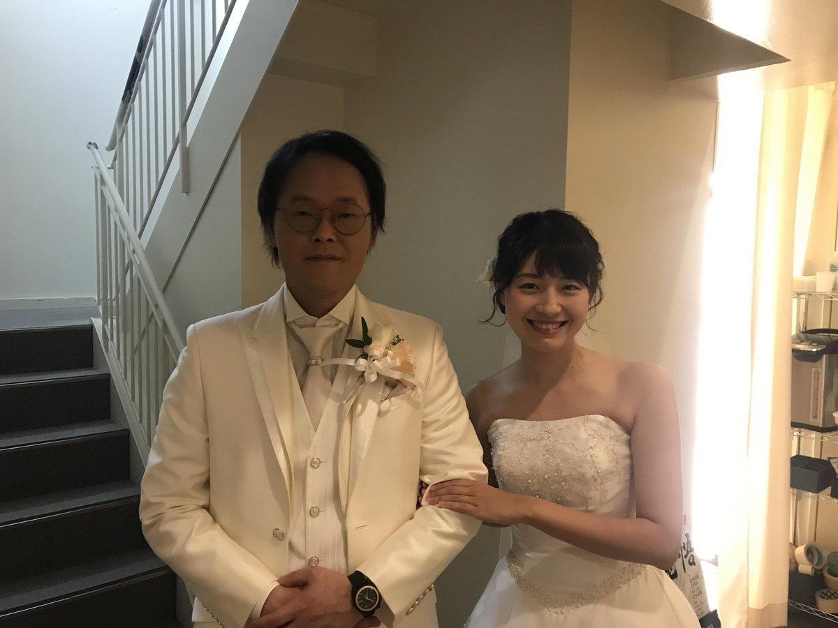 アインシュタイン稲田 嫁 結婚 顔色 顎 幼少期 親 画像
