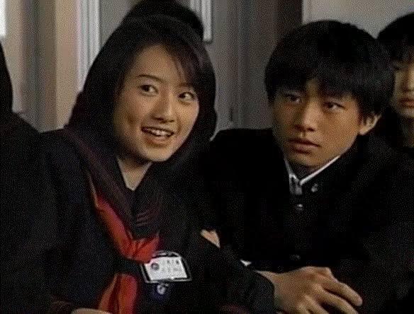 松本まりか 旦那 結婚 相手 誰 壇蜜 似てる 若い頃 昔 画像