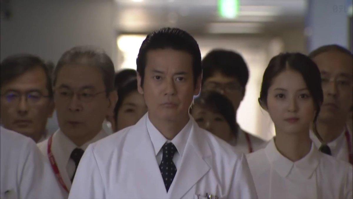 唐沢寿明 山口智子 子供 いない 理由 若い頃 画像