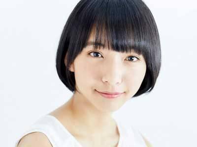 山之内すず ハーフ 顔 目 変 かわいい 画像 篠田麻里子 似てる