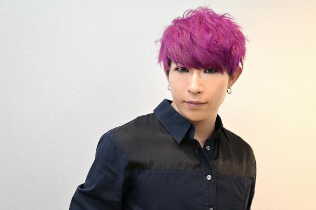 歌広場淳 すっぴん 画像 イケメン 嫁 子供 結婚 髪型