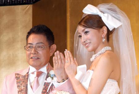 加藤茶 元嫁 子供 何人 現在 嫁 離婚 若い頃 イケメン