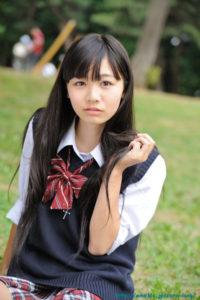 樽美酒研二 すっぴん 画像 イケメン 彼女 結婚 筋肉