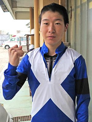 関本玲花 おじさん かわいい 画像 私服 彼氏 騎手