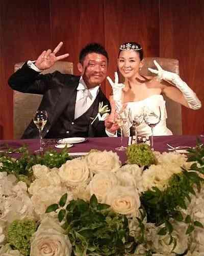秋山成勲 現在 仕事 ヌルヌル 事件 嫁 SHIHO 娘 サラン