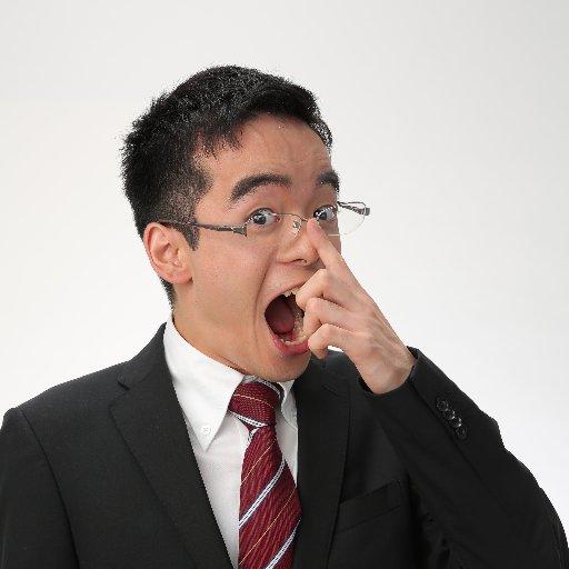 森田舜 顔 眉毛 病気 似てる 誰 高校 大学 学歴